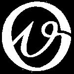 logo_stephan_voigt
